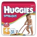 1220-huggies