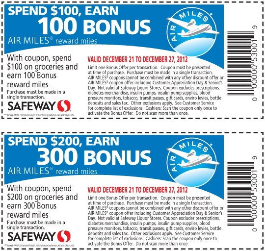 Canadian pharmacy coupon code