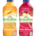 1231-sunrype-smoothies