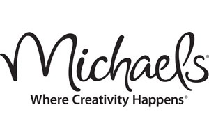 Michael's – Weekly Coupons