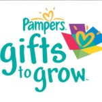 pampers-g2g-logo