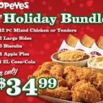 popeye-december-coupon-2012