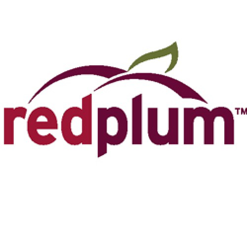 RedPlum Preview – March 9th 2013