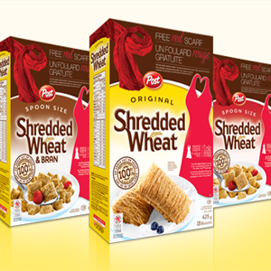 0107-shredded-wheat