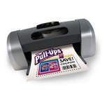 0123-pull-ups-coupons
