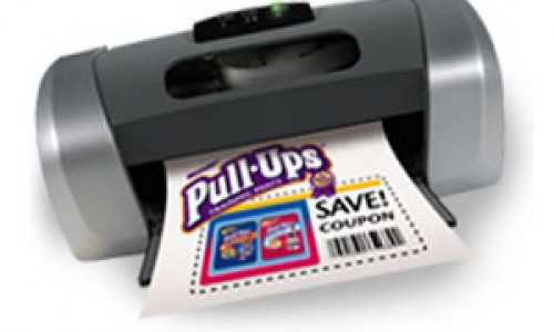 Pull-Ups – Wipes & Pants Coupons