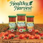 0124-websaver-healthy-harvest