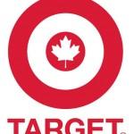 0125-target-logo