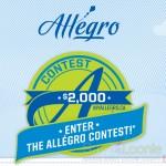 allegro-contest-canada-2013