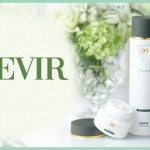 noevir-skincare-products-samples