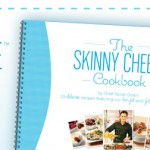 skinny-cheese-cookbook