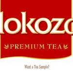 tea-sample-canada-2013