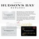 0204-hbc-rewards