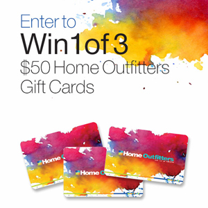 0301-home-outfitters-contest