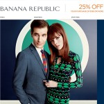 0307-banana-republic