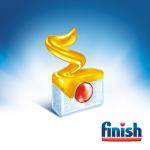 0311-finish