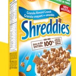 0311-shreddies