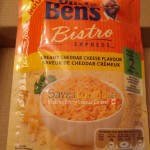 0311-uncle-bens