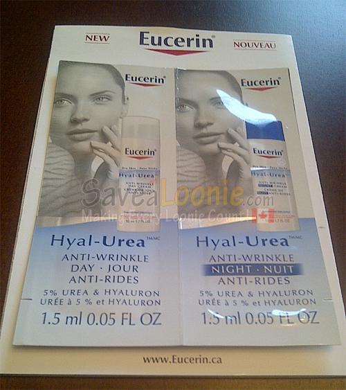 0313-eucerin