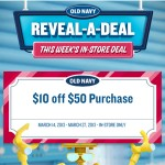 0315-old-navy-coupon