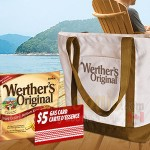 0321-werthers-bag