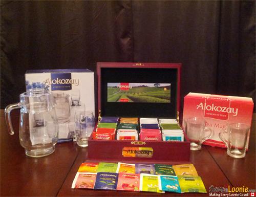 alokozay-prizes