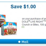 dole-live-right-mail-coupon
