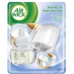 0415-air-wick