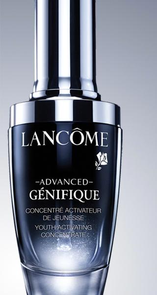 Lancome Advanced Genifique Sample