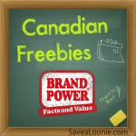 canadianfreebiesbrandpower