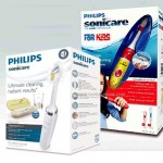0416-philips-sonicare
