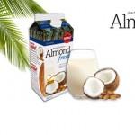 0520-almond