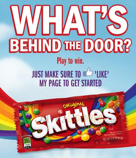 0526-skittles