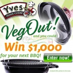 0527-yves-veggie