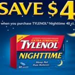 0530-tylenol