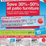 0531-homeoutfitters
