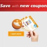 0605-metro-coupons