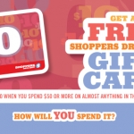 0610-gift-card