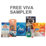 0624-viva-sampler