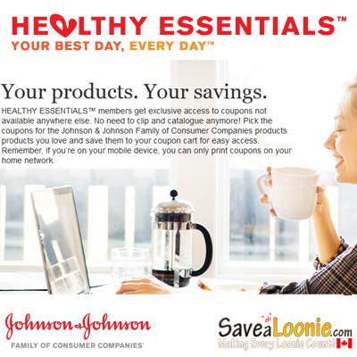 healthy-essentials-portal