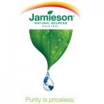 jamieson-portal