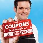 metro-qc-coupons