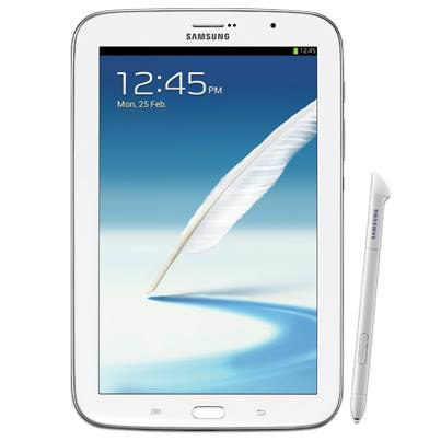how to set time limit on samsung galaxy tablet