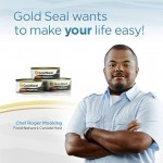 0715-gold-seal