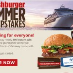 0715-smashburger