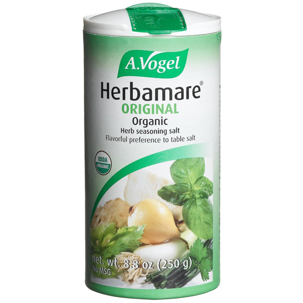 Herbamare where to buy