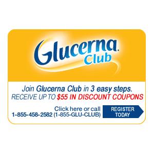 0802-glucerna