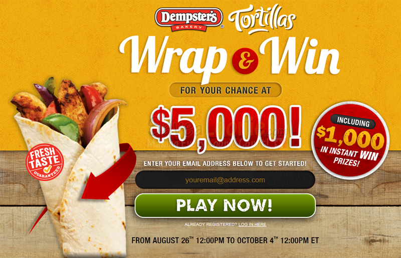 0826-dempsters-wrap-contest