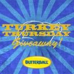 0123-butterball