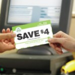 SaveONenergy Coupons